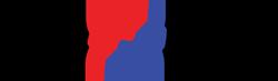 Logo Altha Lingua